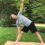 Your Post-Workout Yoga Routine is Powerful Tool For Improved Recovery