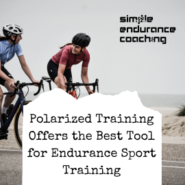 Polarized-Training-Offers-the-Best-Tool-for-Endurance-Sport-Training-1